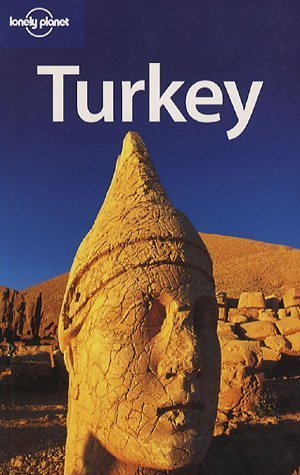 http://www.culture-travel.net/Books/images/LonelyPlanetTurkeyPatYal13906_f.jpg